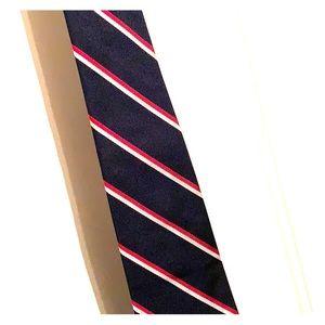 Vintage Atkinson's By Robert Talbot tie